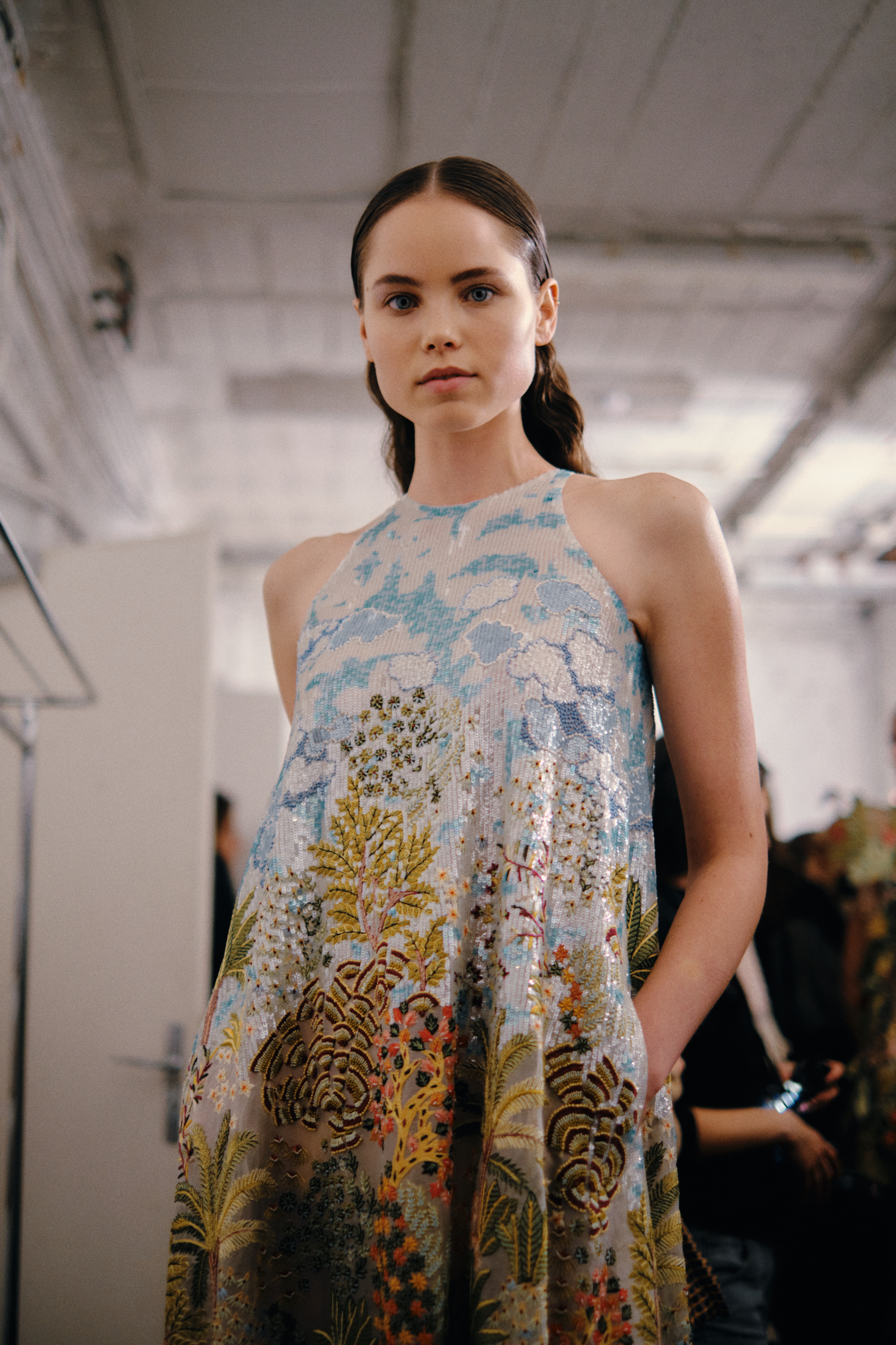 0025_RahulMishra_Couture_Vogue_23Jan2020_Credit-Jamie-Stoker
