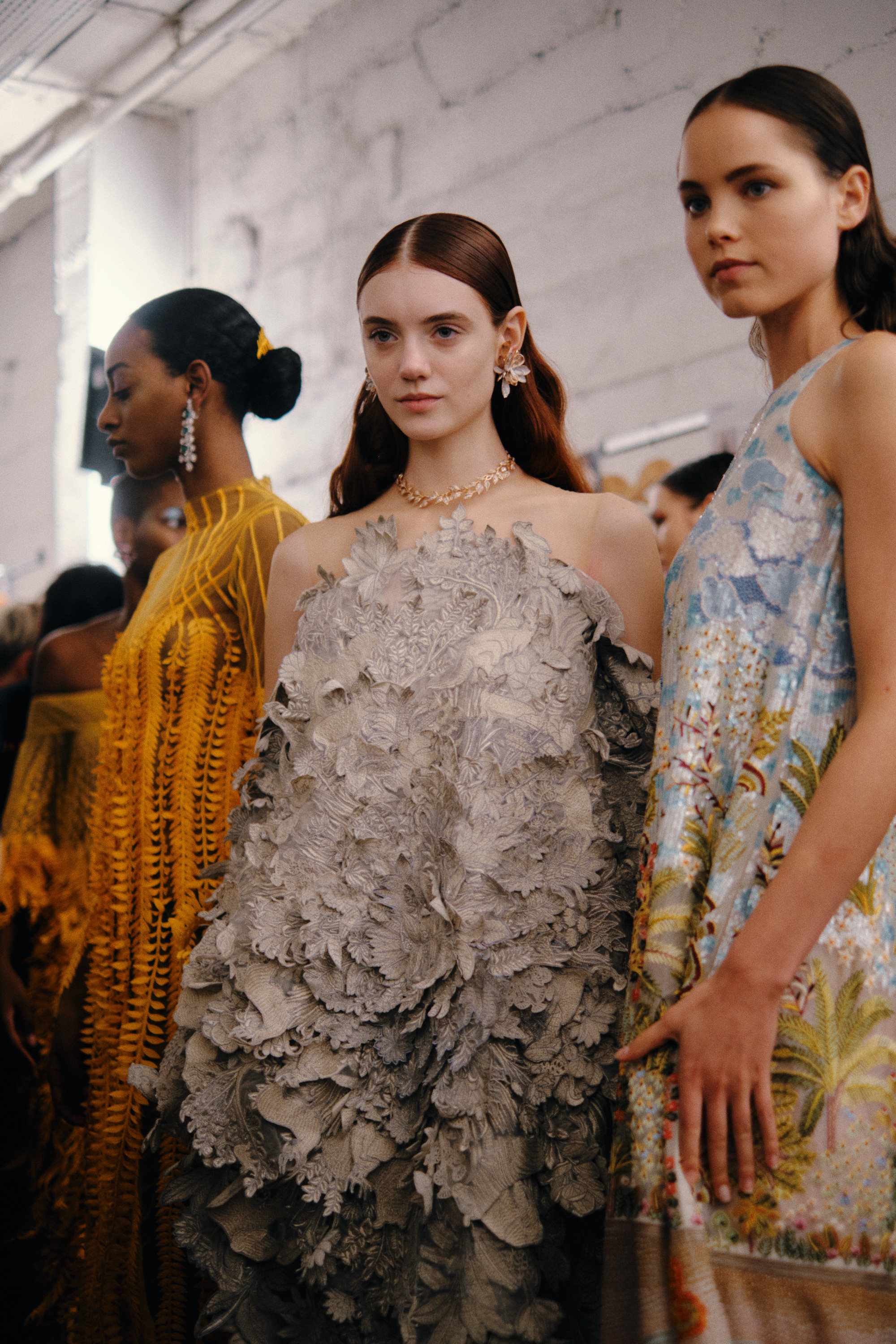 0050_RahulMishra_Couture_Vogue_23Jan2020_Credit-Jamie-Stoker