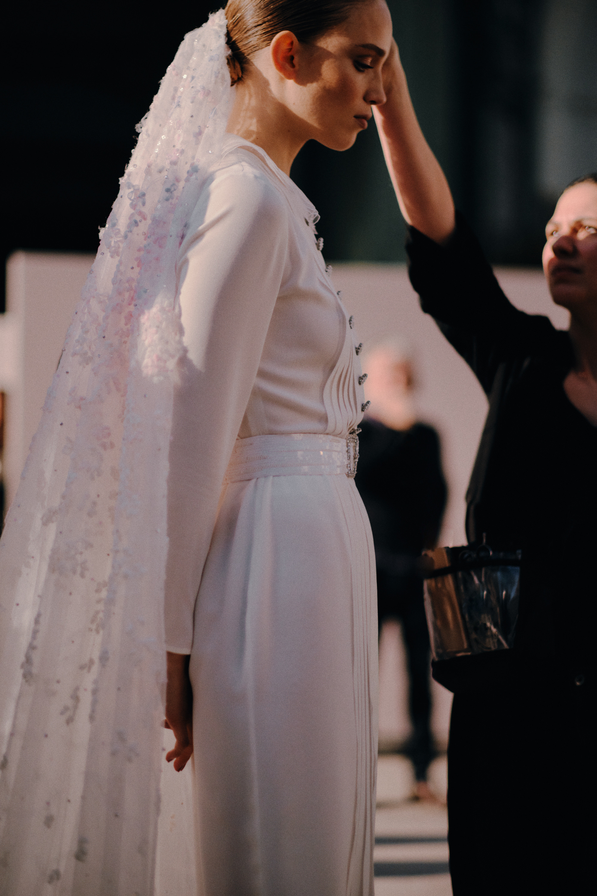 0064_Chanel_Couture_Vogue_21Jan2020_Credit-Jamie-Stoker
