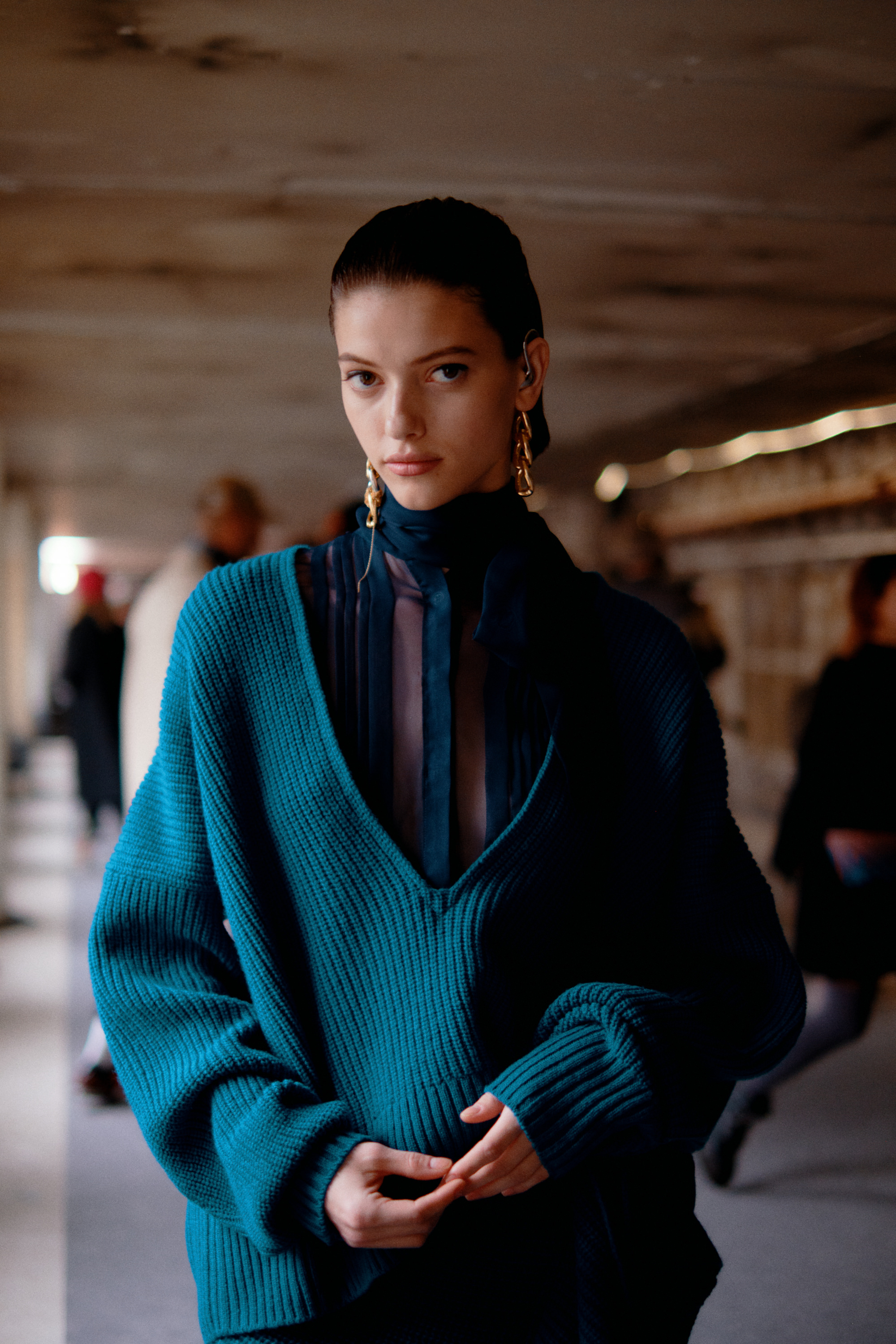 0064_Sacai_Vogue_02Mar2020_Credit-Jamie-Stoker