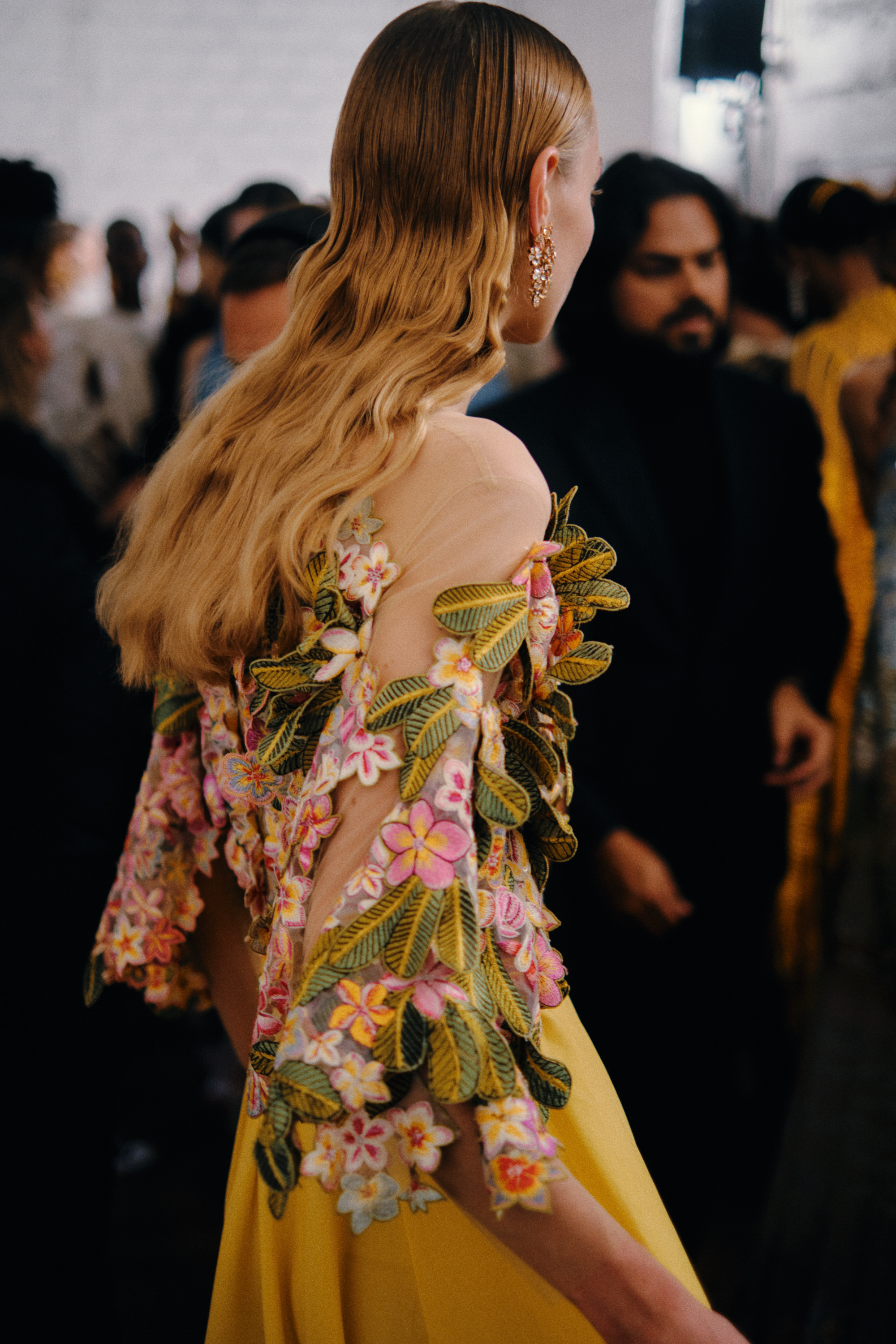 0080_RahulMishra_Couture_Vogue_23Jan2020_Credit-Jamie-Stoker