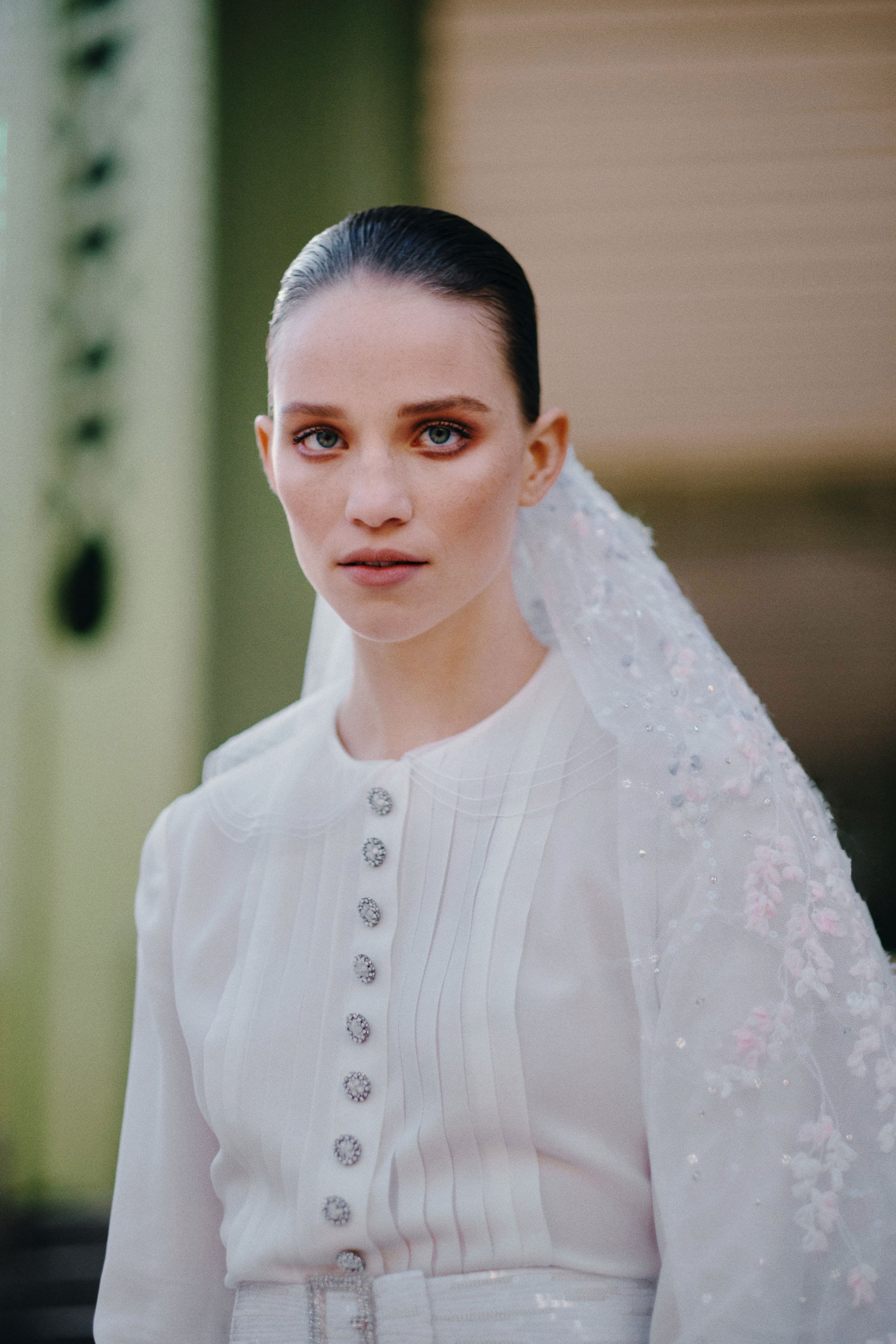0084_Chanel_Couture_Vogue_21Jan2020_Credit-Jamie-Stoker