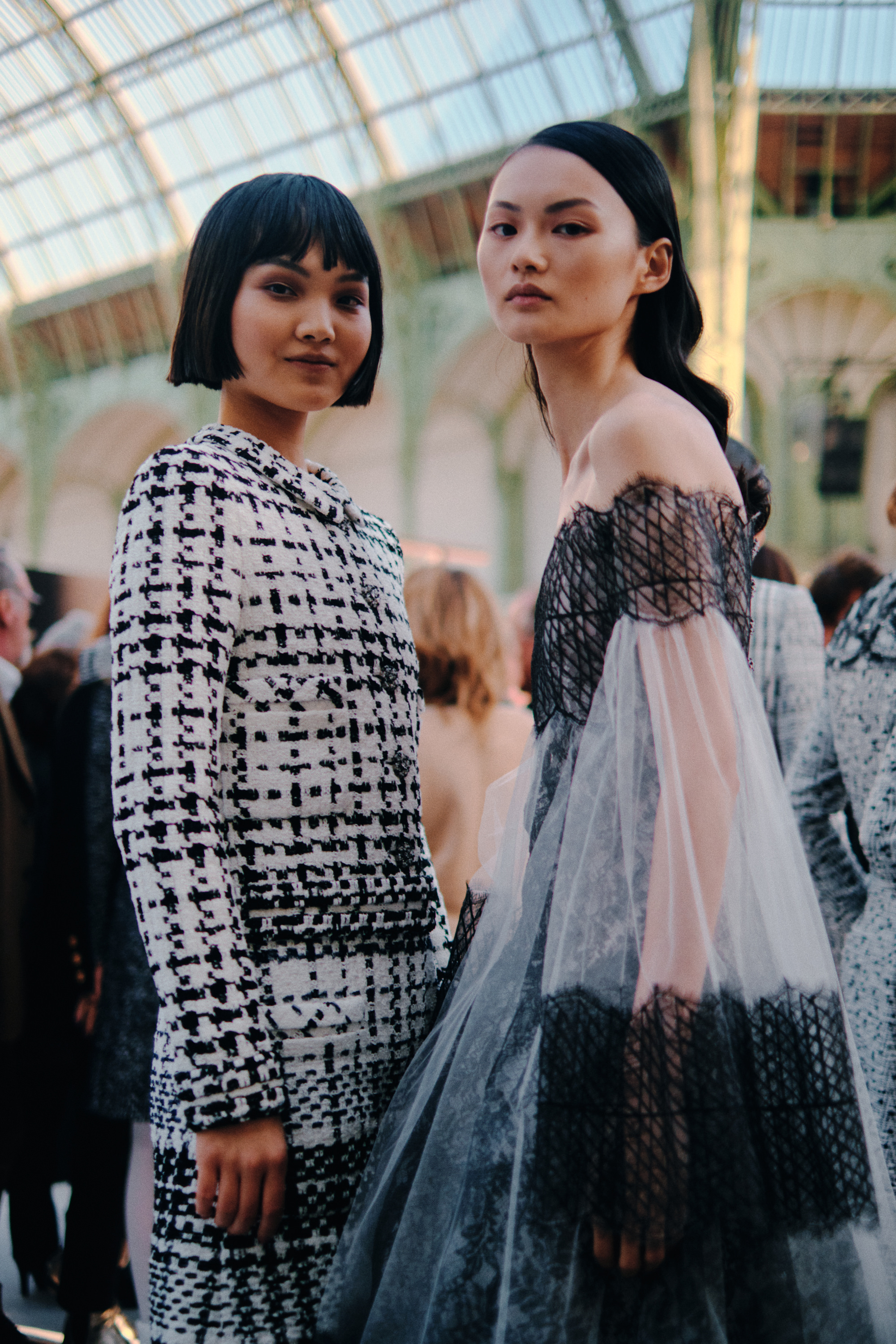 0098_Chanel_Couture_Vogue_21Jan2020_Credit-Jamie-Stoker