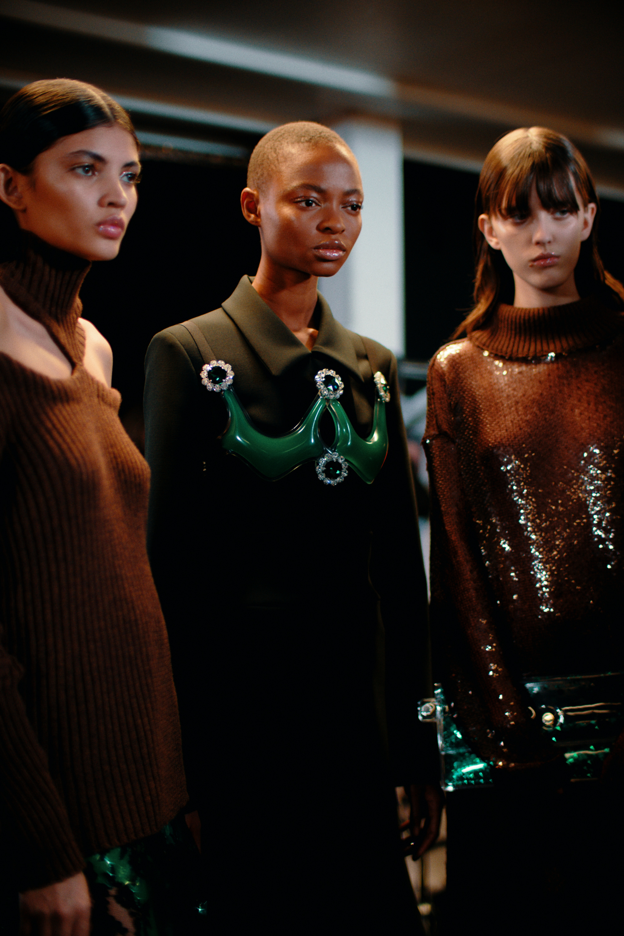 0132_ChristopherKane_Vogue_17Feb2020_Credit-Jamie-Stoker