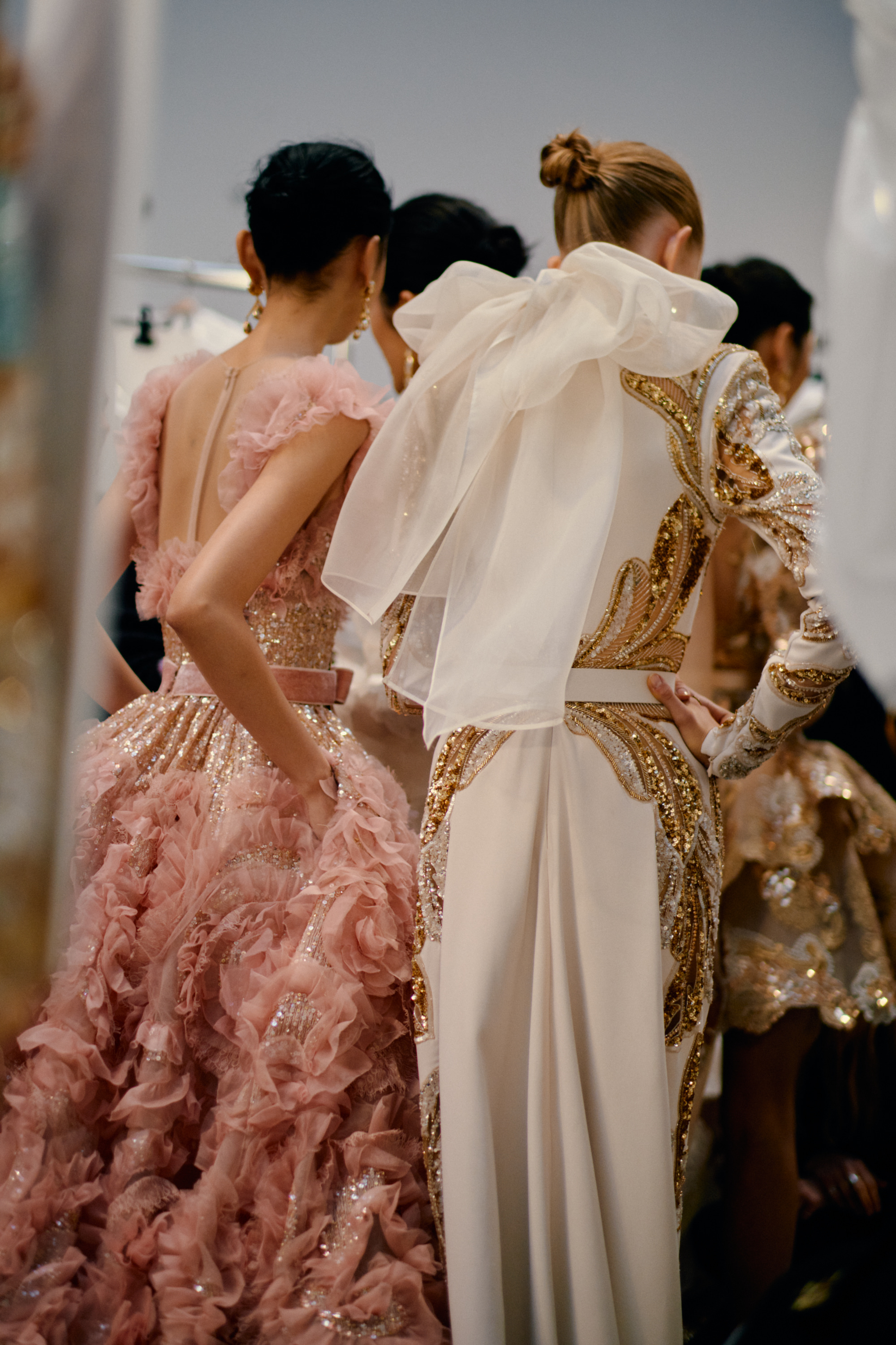 0157_ElieSaab_Couture_Vogue_22Jan2020_Credit-Jamie-Stoker