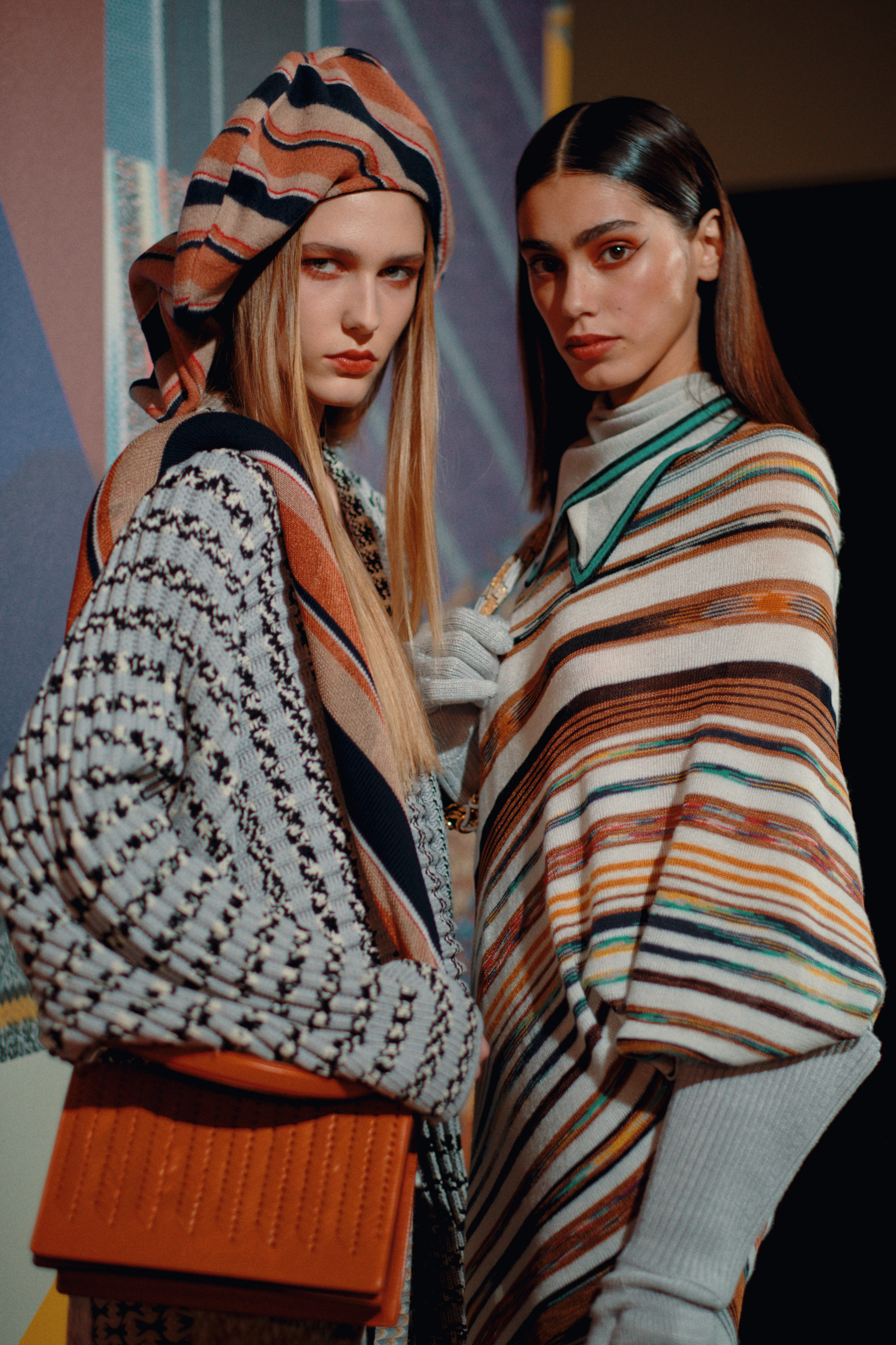 0385_Missoni_Vogue_22Feb2020_Credit-Jamie-Stoker