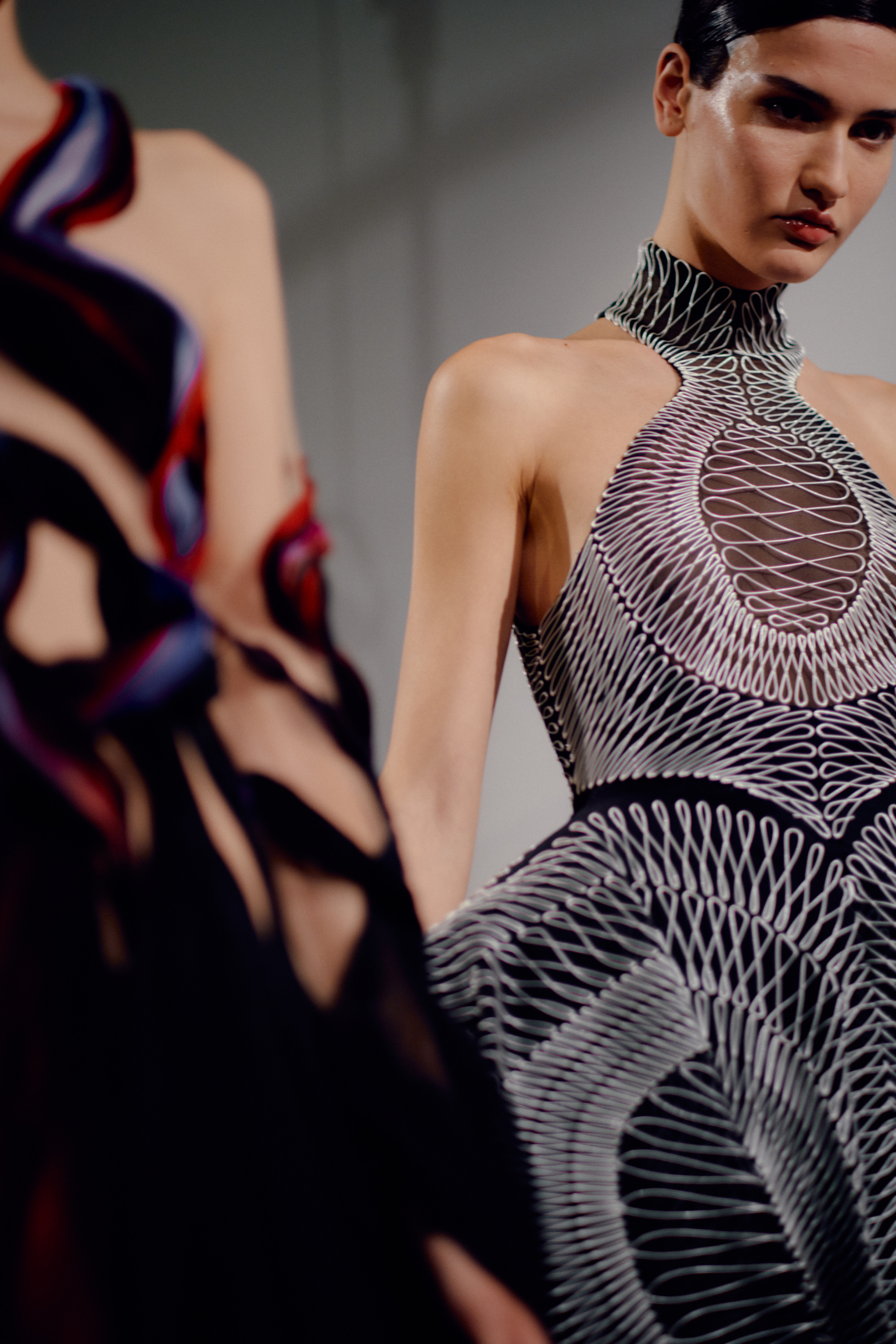 0409_IrisVanHerpen_Couture_Vogue_20Jan2020_Credit-Jamie-Stoker