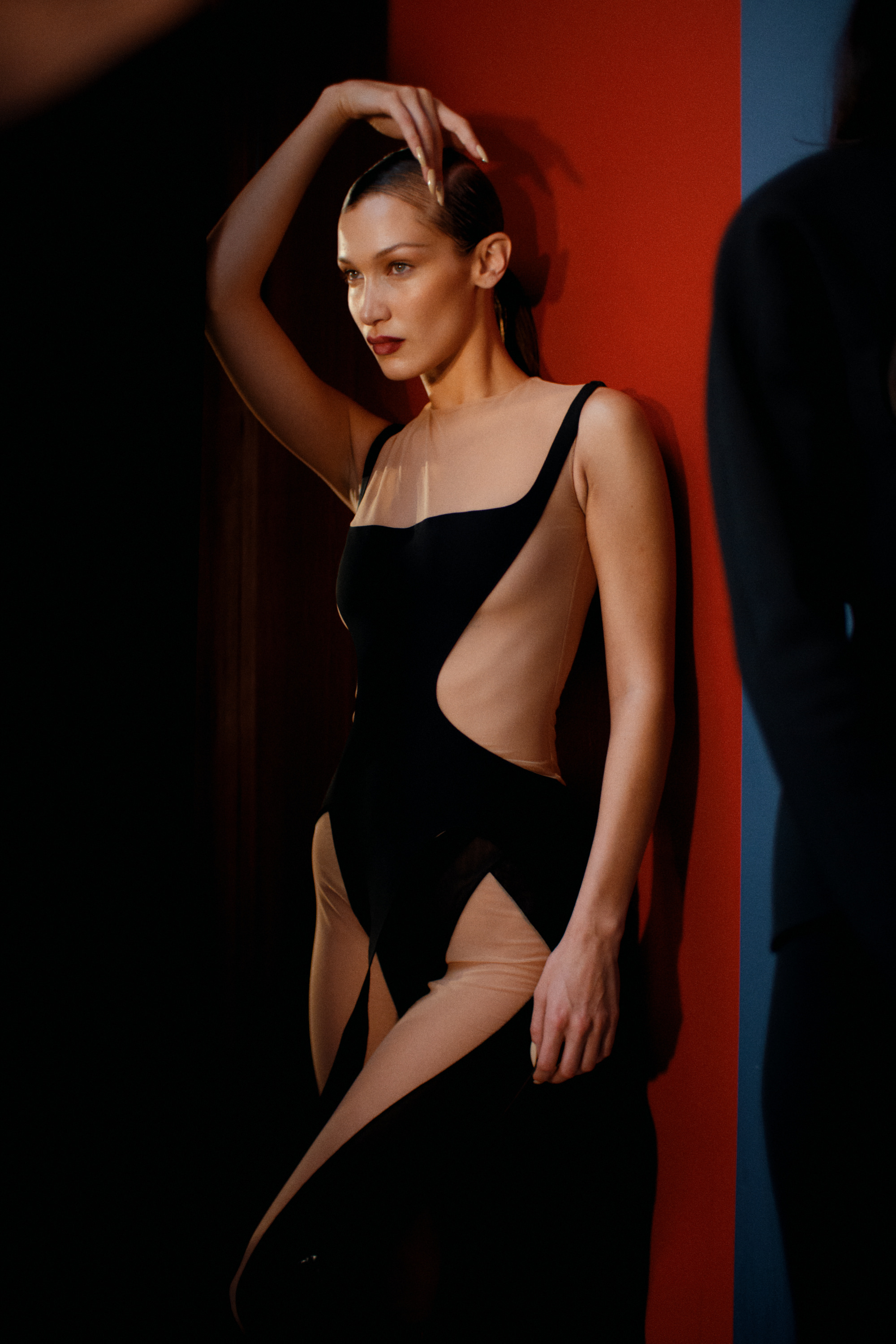 0527_Mugler_Vogue_26Feb2020_Credit-Jamie-Stoker
