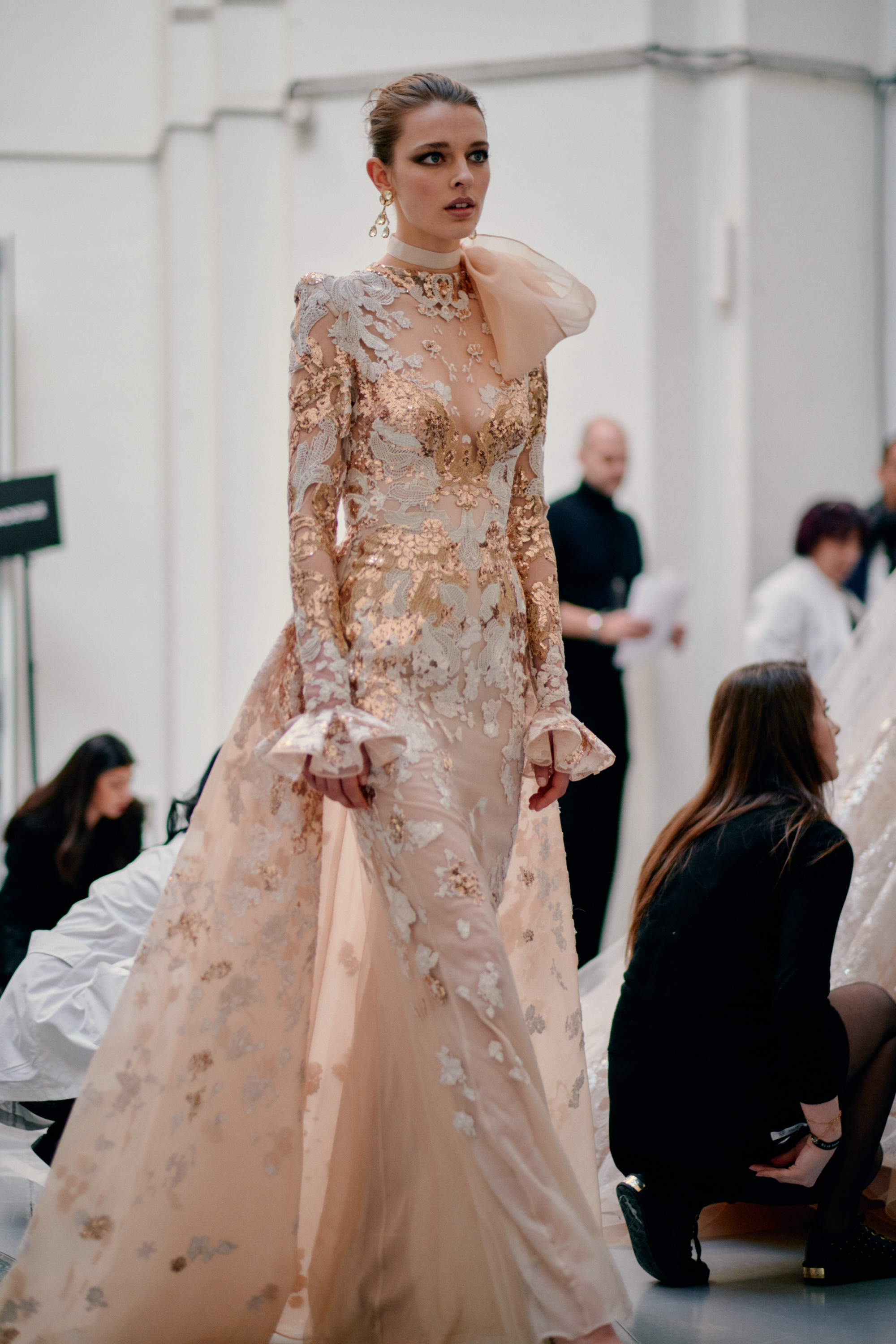 0561_ElieSaab_Couture_Vogue_22Jan2020_Credit-Jamie-Stoker