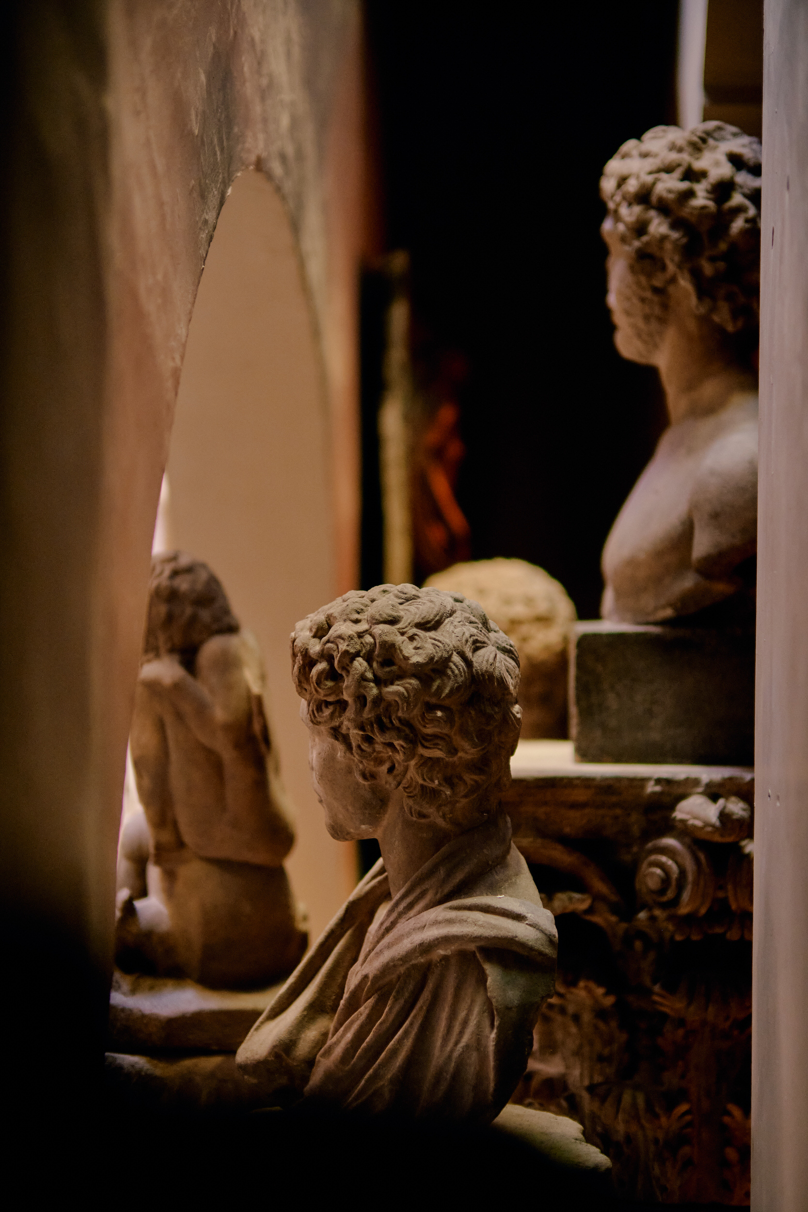 JStoker-Fujifilm-50mmF1Test-JohnSoaneMuseum-0869
